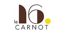 Logo 16.3.001 copie.png