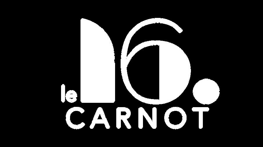 Logo 16.3 blanc.002.png