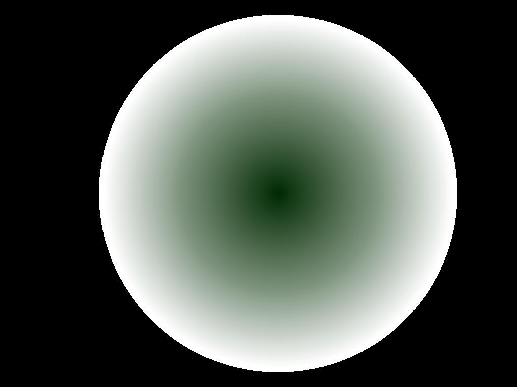 tie & dye cercle.001.png