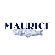 MAURICE-2.png