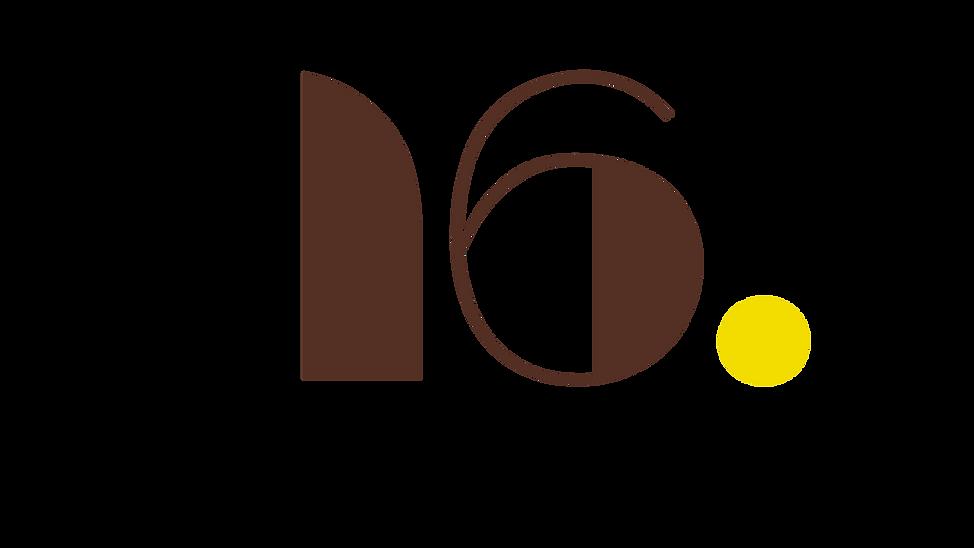 Logo 16.3.001.png