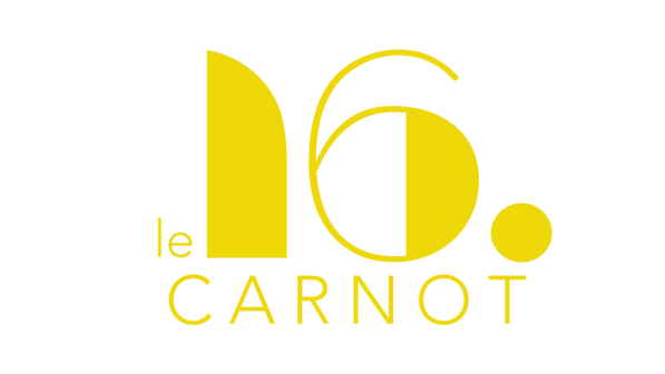 Logo 16.3 doré.002.png