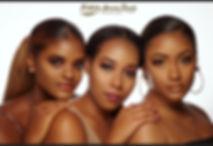 Cover Girl Shot - group w-o mask.jpg