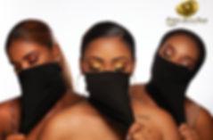 Group W ski mask.jpg