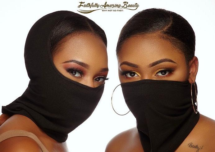 Chel & Jai with mask.jpg