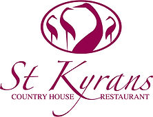 ST KYRANS HEADED LOGO-1 (2).jpg