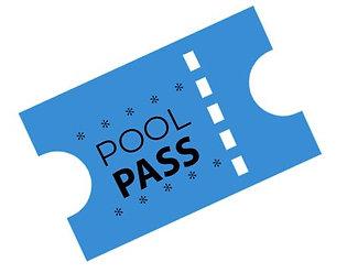 2021 Pool Membership