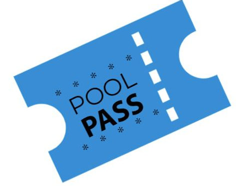 LUCKY 2021 Pool Membership