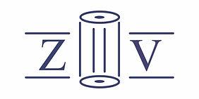 ZV logo.jpg