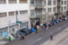 los_angeles_coronavirus_homeless_hotels.