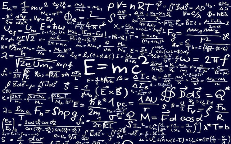 fysiki_b_edited.jpg