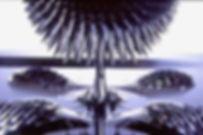 μαγνητικά ρευστά.jpg