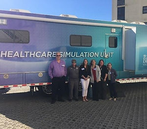 Mobile Clinic 2.jpg