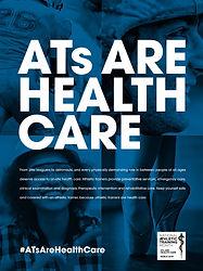 natm_atsare_healthcare.jpg