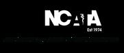 ncata_logoV2PRINT-bw.png