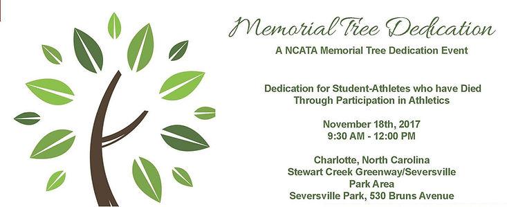 Memorial Dedication Banner.jpg