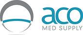 ACO Med Supply Logo2.JPG