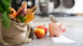 51-money-saving-tips-for-planning-meals_