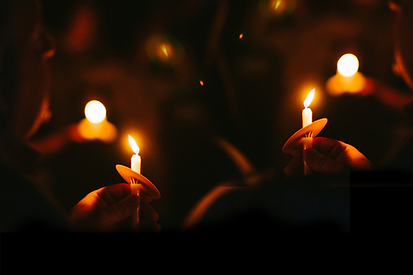 CandlelightService_2017_Event1.png