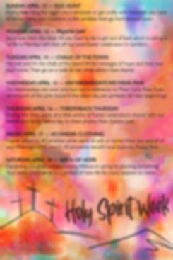holy spirit week infograhic.001.jpeg