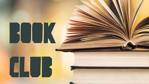 book club.001 copy 2.jpeg