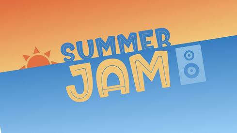 summer jam fb.jpeg