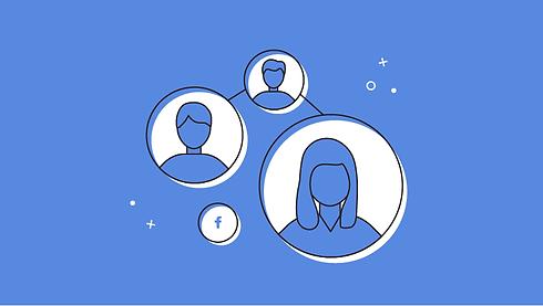 Marketing-tips-facebook-groups.png