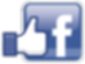 1509135259facebook-logo-png-like-button.