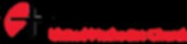 logo 2019 black red umc transparent.png