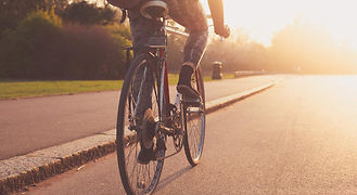 Youth_cyclist_shutterstock_181277675.jpg