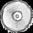 disc-cd.png