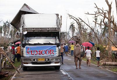 typhoon-haiyan-philippines-umcor-truck-d