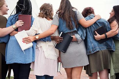 women-bible-study.jpg