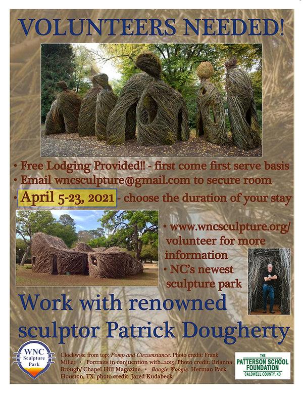 Volunteer Poster_Final2021Flat.jpg