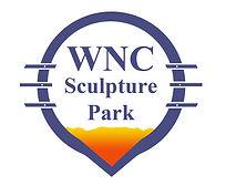 WNCSC Logo