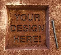 YourDesignHere.jpg