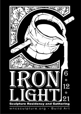 iron-light-2021-logo.jpg
