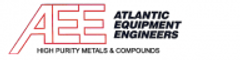 AtlanticEquipEngineers.png