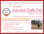 05_2020_CallforParticipationWorking.jpg