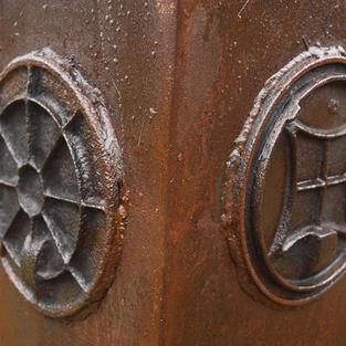 detail_emblems.jpg