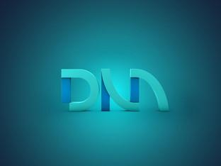 DNA_1.jpg