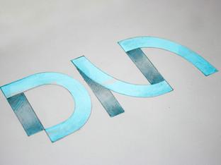 DNA_2.jpg