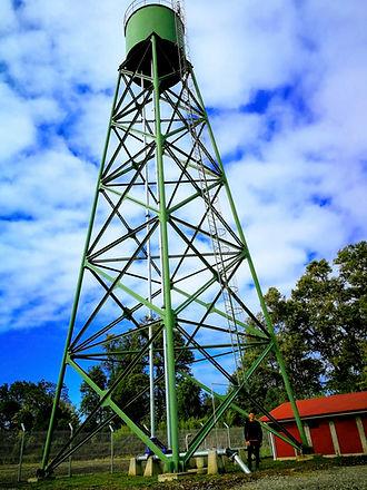 Torre de Agua.jpg