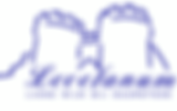 Levefanum logo 250 breed (web)-2.png