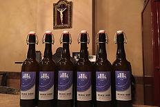 pils-bier-brouwerij-nederland-streekbier