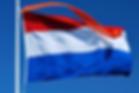nederlandse-vlag-met-oranje-wimpel.png