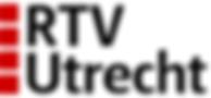 logo-rtvutrecht.png