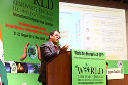 6th World Renewable Techn Congress