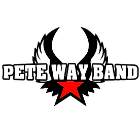 PETE WAY LOGO - LARGE WINGS.png