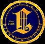 logo円_調整_Fotor_ザラ_anne.png